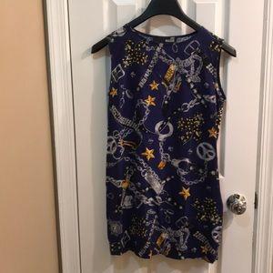 🌸NEW🌸 Rare Love Moschino Dress